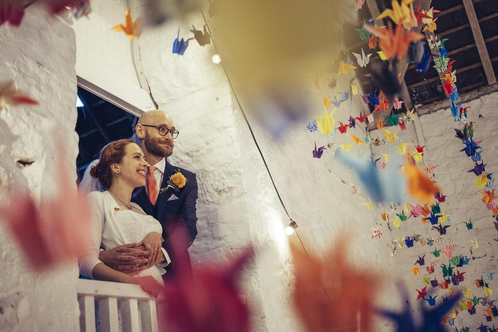 Wryesdale Park, Scorton Lancashire Wedding Photography - Claire Basiuk - 80.jpg