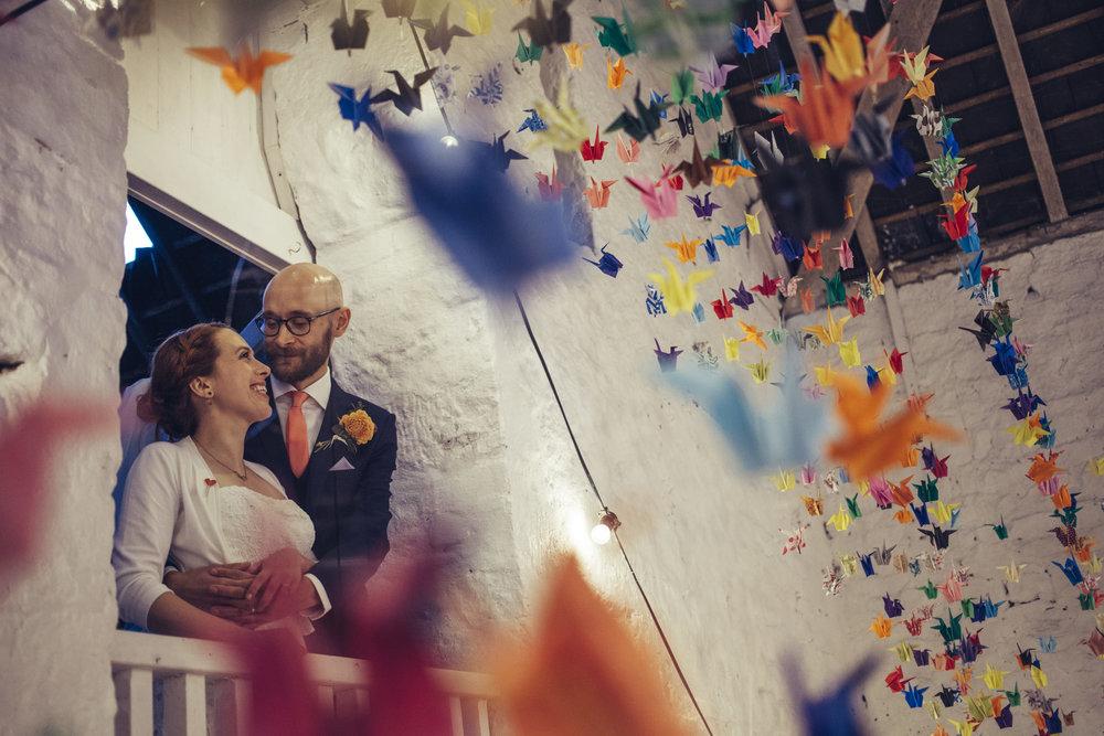 Wryesdale Park, Scorton Lancashire Wedding Photography - Claire Basiuk - 81.jpg