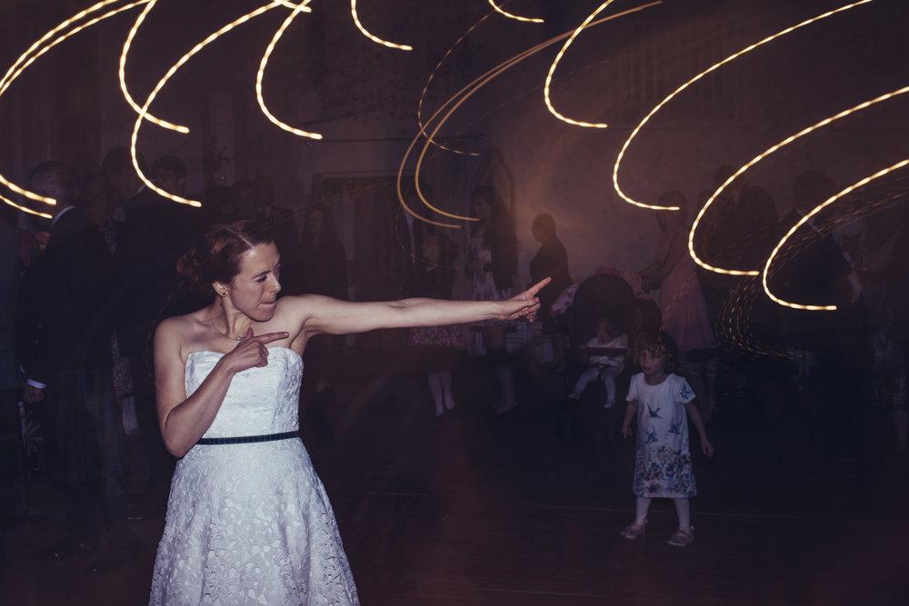 Wryesdale Park, Scorton Lancashire Wedding Photography - Claire Basiuk - 83.jpg