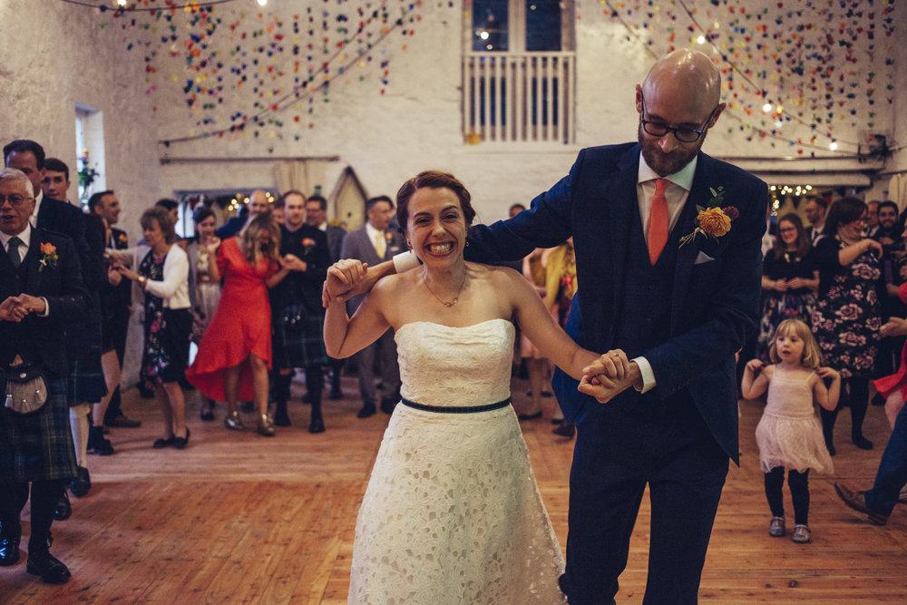 Wryesdale Park, Scorton Lancashire Wedding Photography - Claire Basiuk - 84.jpg