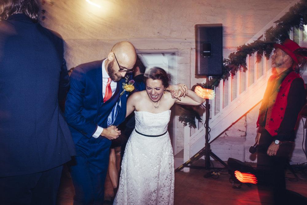 Wryesdale Park, Scorton Lancashire Wedding Photography - Claire Basiuk - 89.jpg