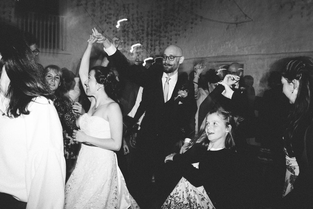 Wryesdale Park, Scorton Lancashire Wedding Photography - Claire Basiuk - 88.jpg
