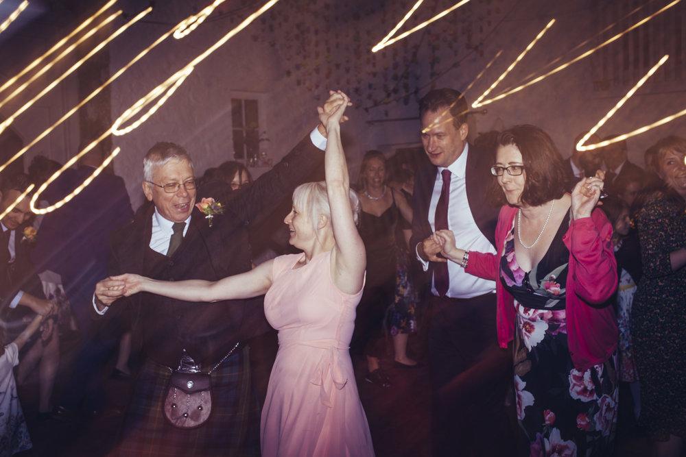 Wryesdale Park, Scorton Lancashire Wedding Photography - Claire Basiuk - 90.jpg