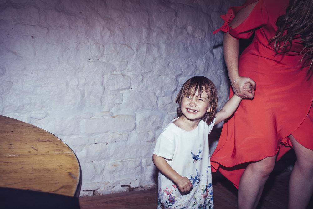 Wryesdale Park, Scorton Lancashire Wedding Photography - Claire Basiuk - 93.jpg
