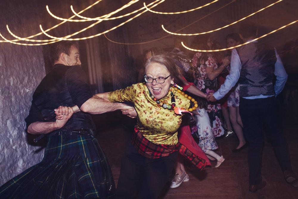 Wryesdale Park, Scorton Lancashire Wedding Photography - Claire Basiuk - 94.jpg