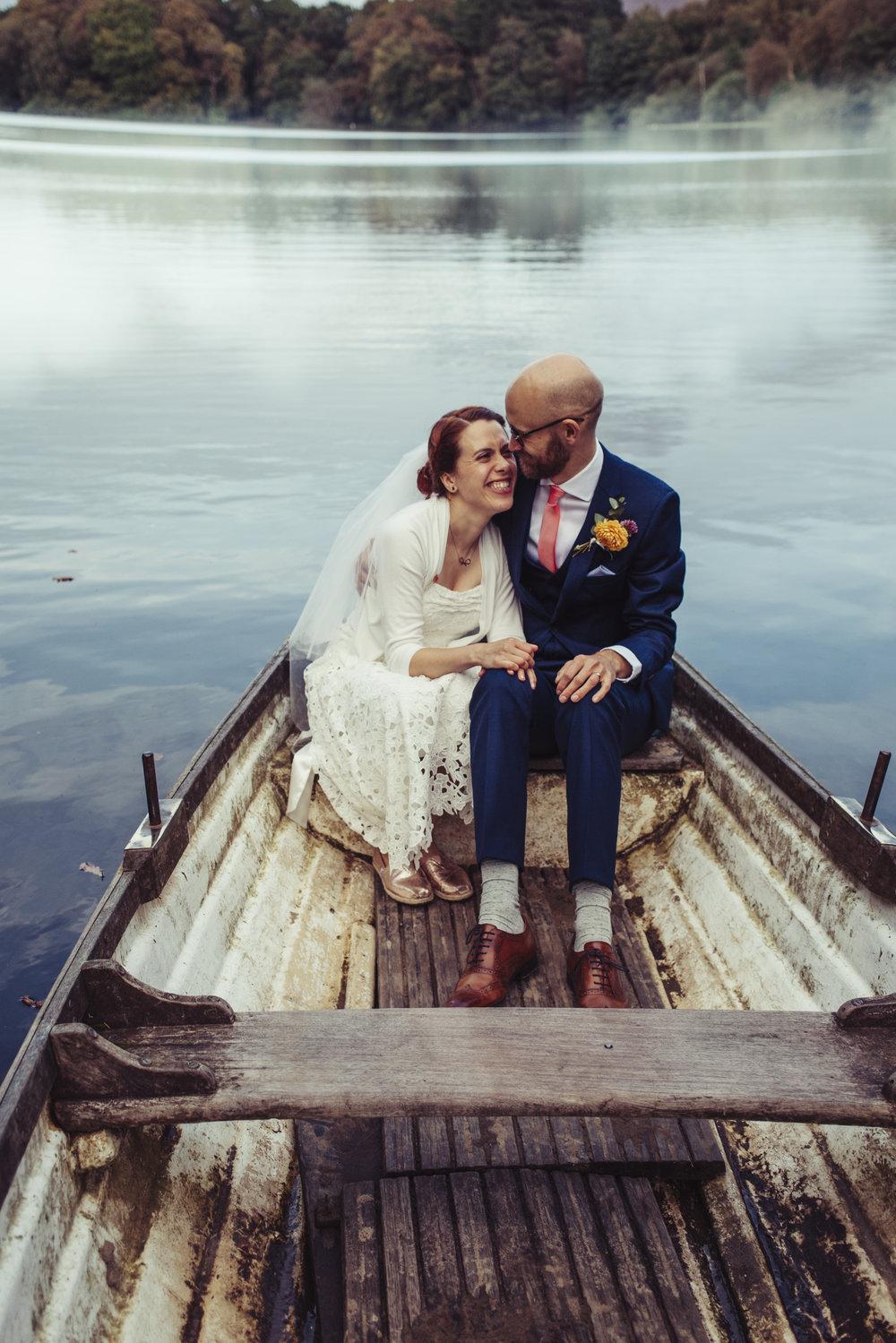 Cheshire Wedding Photography Blog — Claire Basiuk Photography