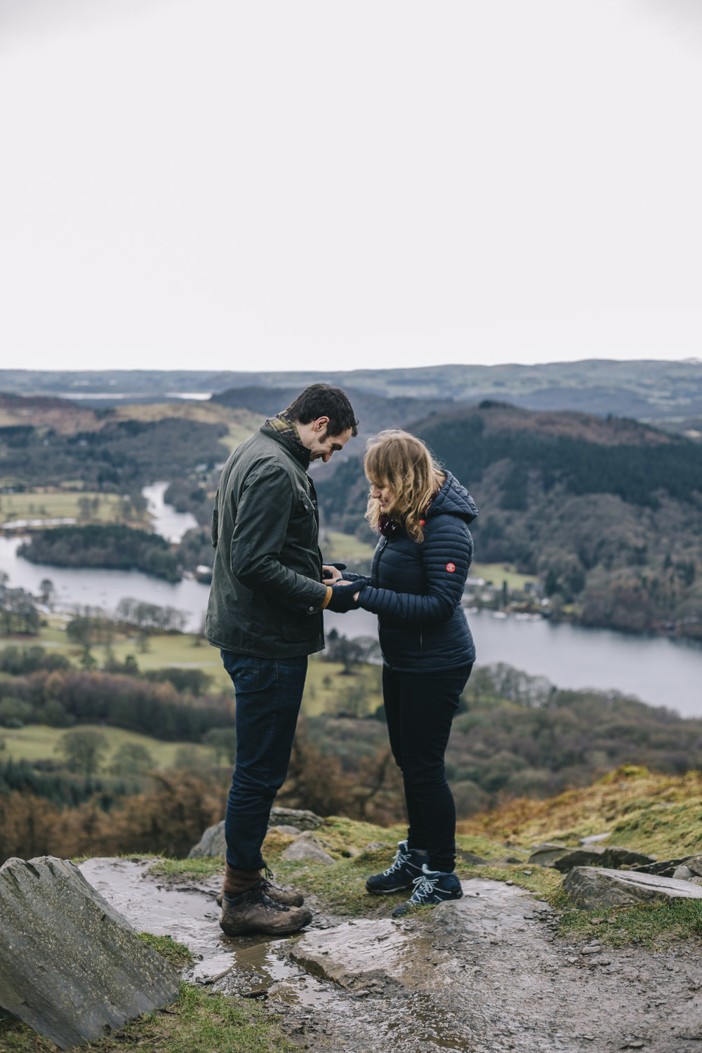 Alex + Matt - Windermere Engagement Photography - Claire Basiuk - 03.jpg