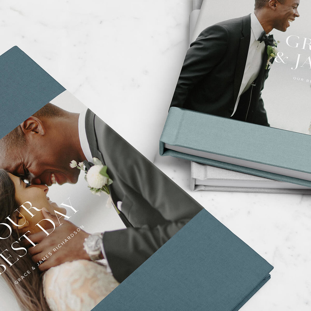 Claire Basiuk - Wedding Albums - 03.jpg