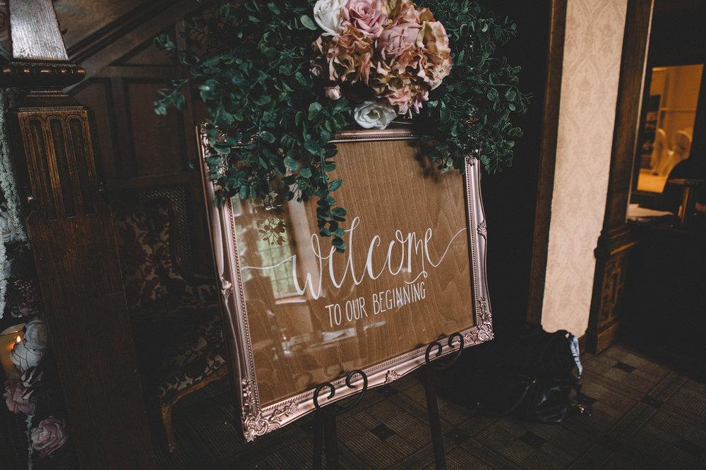 Inglewood_Manor_Wedding_Photography_-_Claire_Basiuk_Cheshire_Photographer_-_31_46.jpg