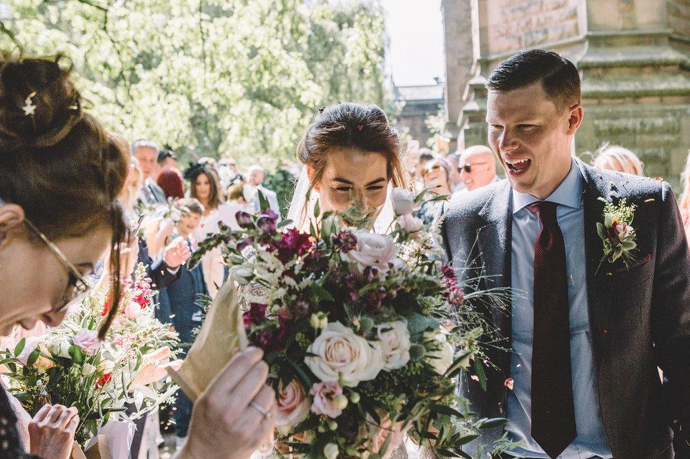 Inglewood_Manor_Wedding_Photography_-_Claire_Basiuk_Cheshire_Photographer_-_28_45.jpg