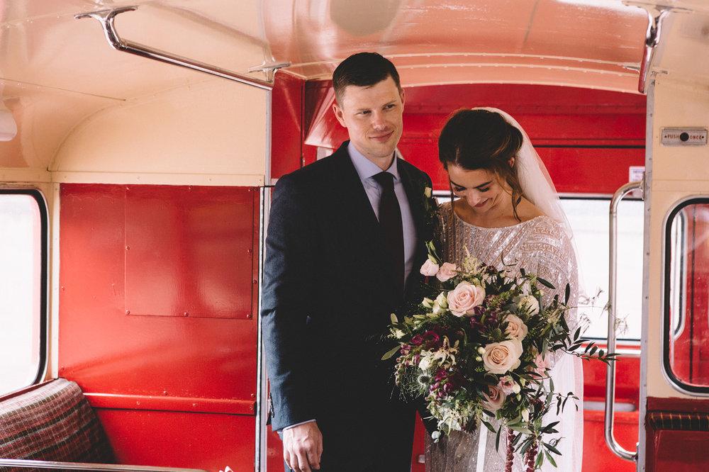 Inglewood_Manor_Wedding_Photography_-_Claire_Basiuk_Cheshire_Photographer_-_30_44.jpg