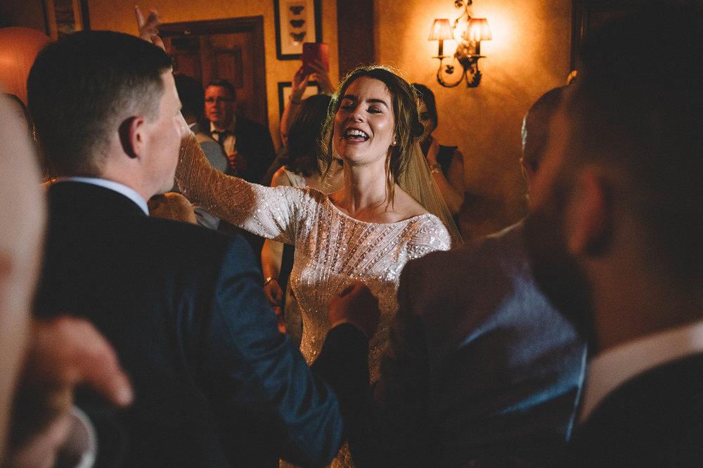 Inglewood_Manor_Wedding_Photography_-_Claire_Basiuk_Cheshire_Photographer_-_50_39.jpg
