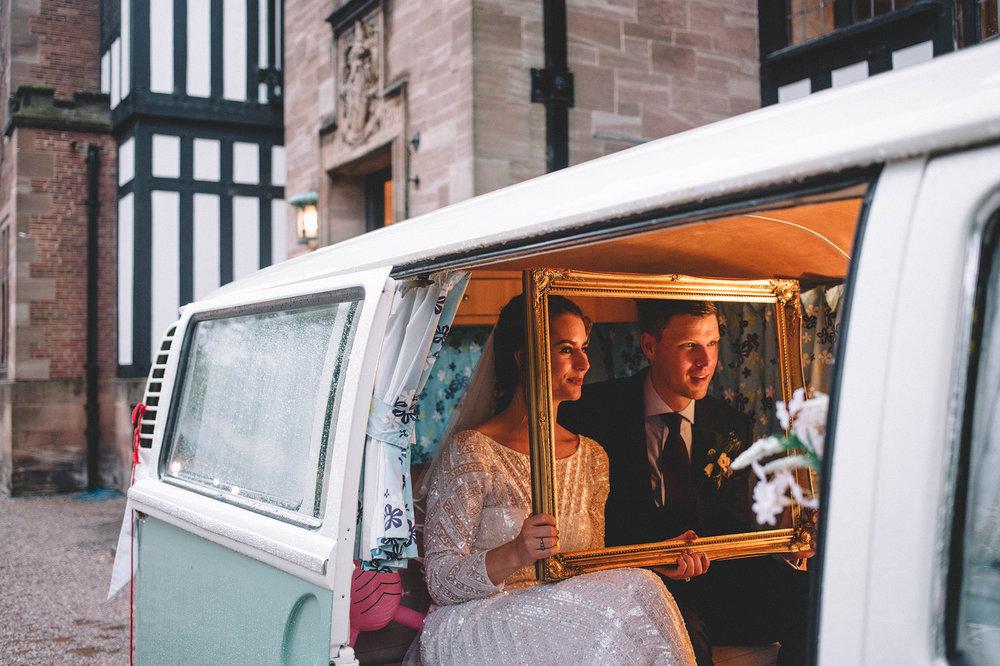 Inglewood_Manor_Wedding_Photography_-_Claire_Basiuk_Cheshire_Photographer_-_41_32.jpg