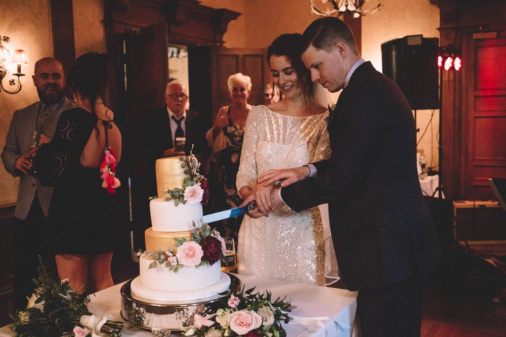 Inglewood_Manor_Wedding_Photography_-_Claire_Basiuk_Cheshire_Photographer_-_45_30.jpg