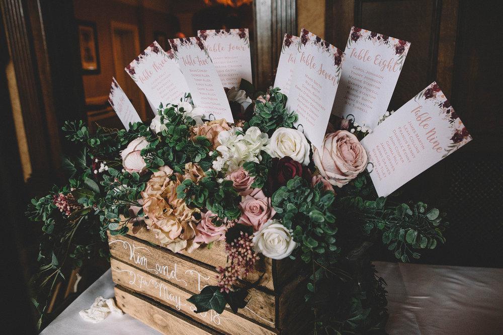 Inglewood_Manor_Wedding_Photography_-_Claire_Basiuk_Cheshire_Photographer_-_33_28.jpg