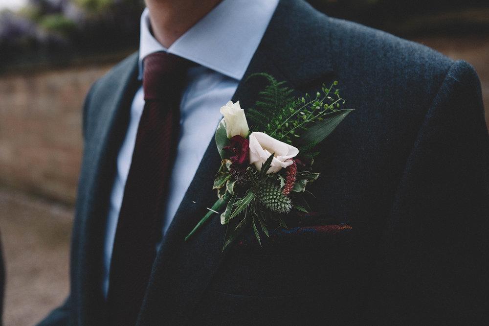 Inglewood_Manor_Wedding_Photography_-_Claire_Basiuk_Cheshire_Photographer_-_36_25.jpg