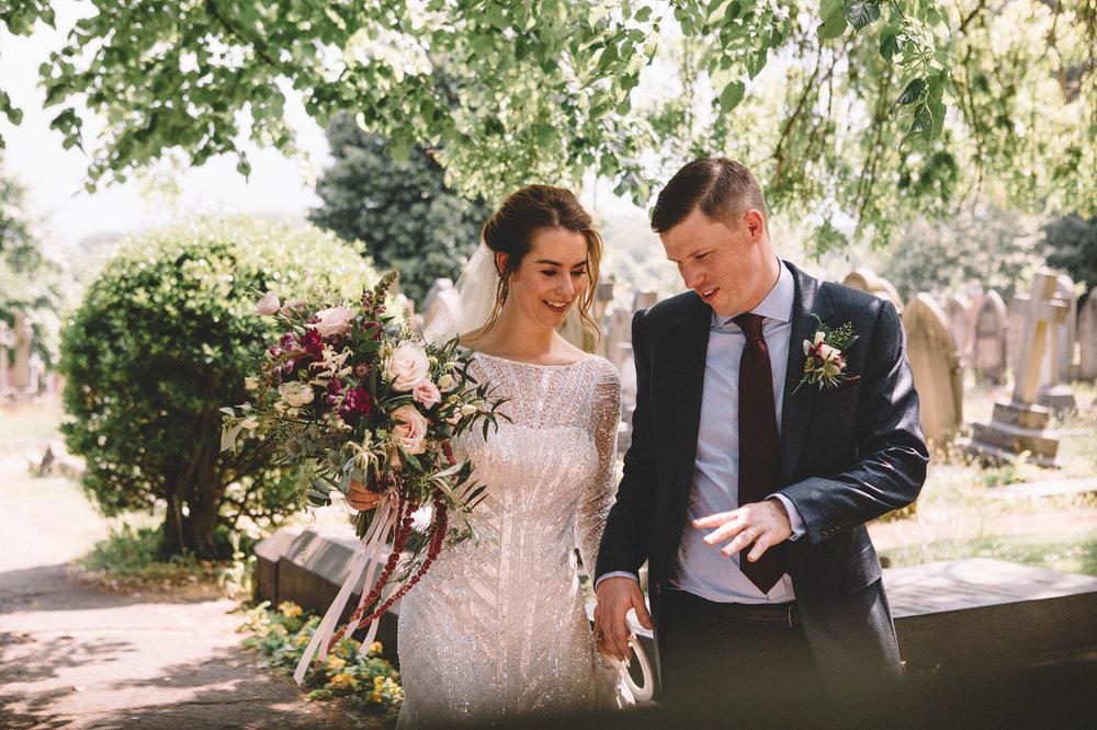 Inglewood_Manor_Wedding_Photography_-_Claire_Basiuk_Cheshire_Photographer_-_25_21.jpg