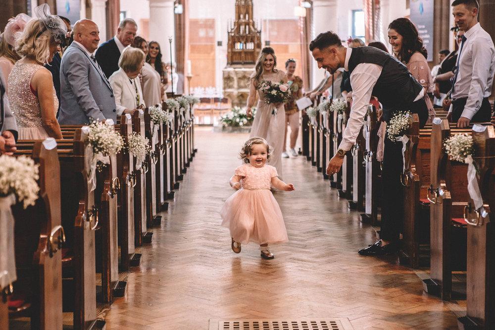 Inglewood_Manor_Wedding_Photography_-_Claire_Basiuk_Cheshire_Photographer_-_19_14.jpg