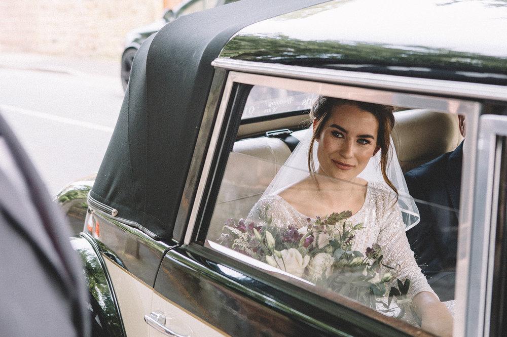Inglewood_Manor_Wedding_Photography_-_Claire_Basiuk_Cheshire_Photographer_-_13_11.jpg