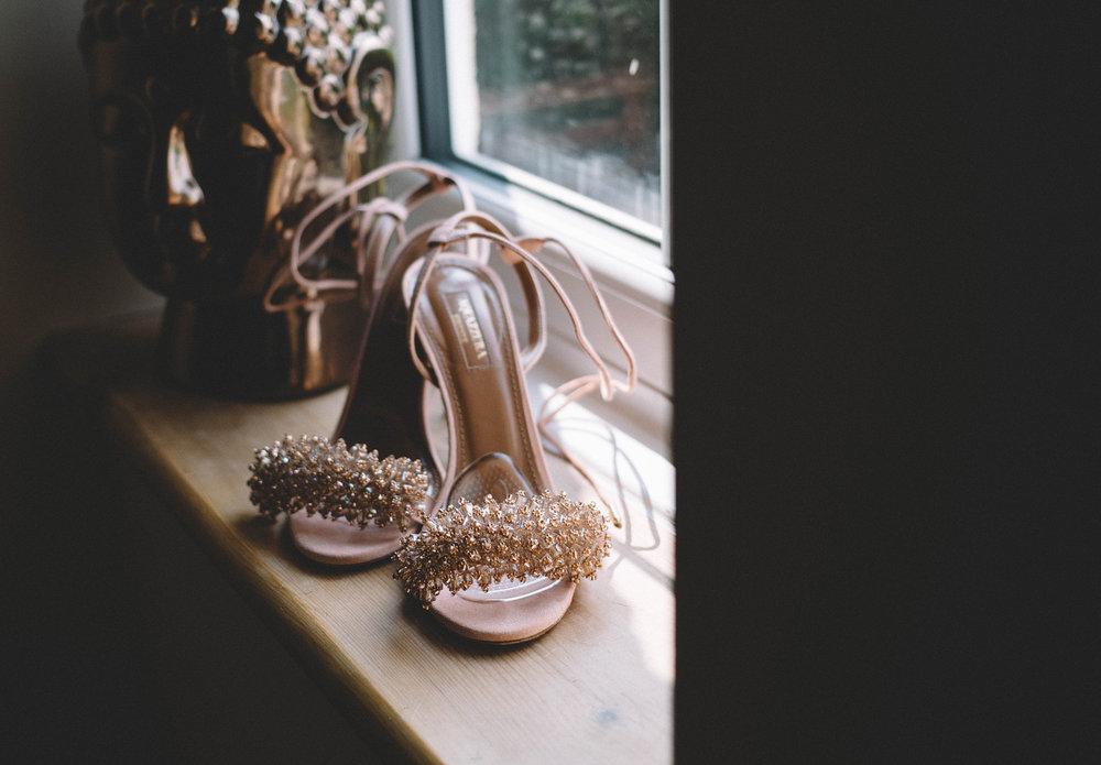 Inglewood_Manor_Wedding_Photography_-_Claire_Basiuk_Cheshire_Photographer_-_03_02.jpg