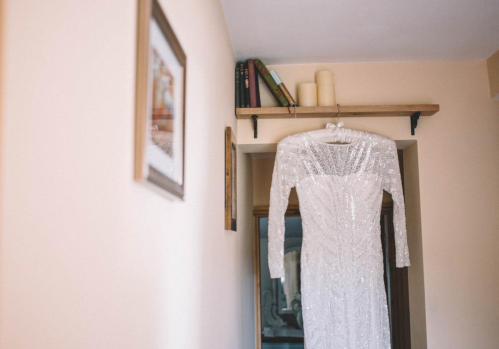 Inglewood_Manor_Wedding_Photography_-_Claire_Basiuk_Cheshire_Photographer_-_02_01.jpg