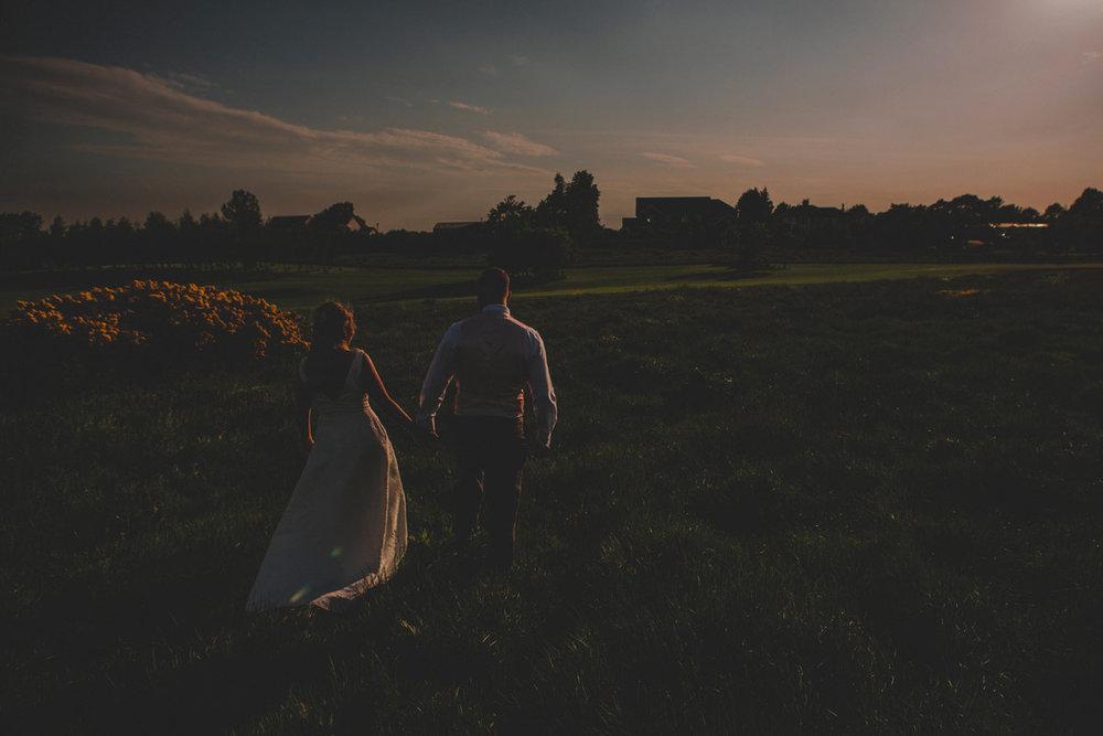 Stephanie_+_Matt_-_Claire_Basiuk_Cheshire_Photography_-_951.jpg