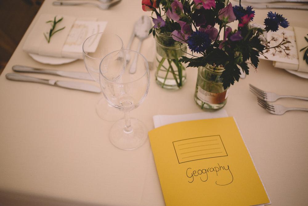 Garden Marquee Lancashire Wedding Photographer, Claire Basiuk Photography-9.jpg