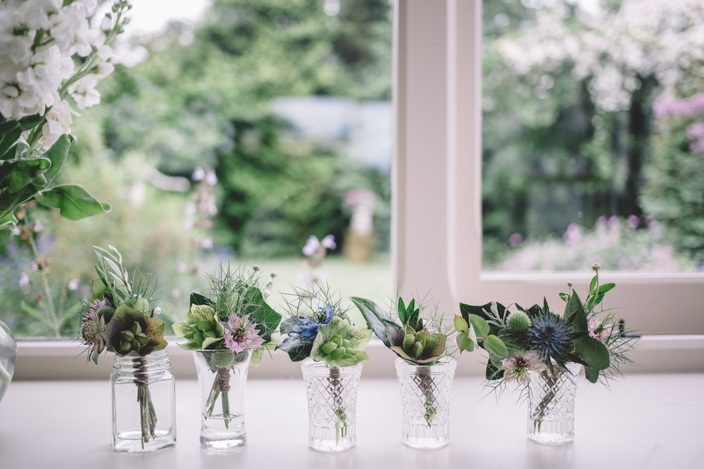 Garden Marquee Lancashire Wedding Photographer, Claire Basiuk Photography-10.jpg