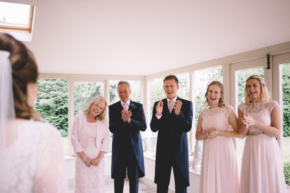 Garden Marquee Lancashire Wedding Photographer, Claire Basiuk Photography-18.jpg