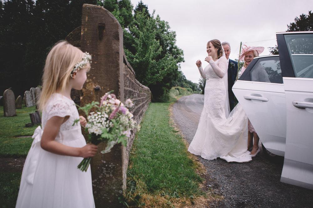Garden Marquee Lancashire Wedding Photographer, Claire Basiuk Photography-20.jpg