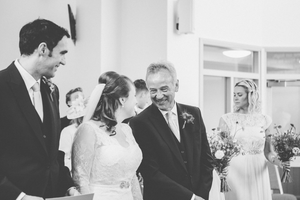 Garden Marquee Lancashire Wedding Photographer, Claire Basiuk Photography-22.jpg