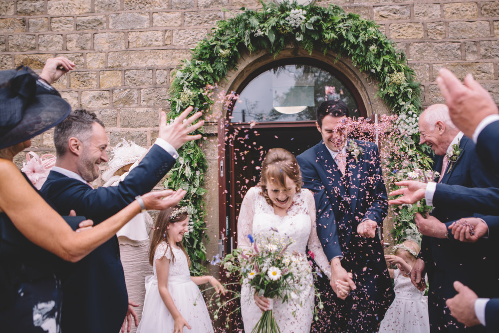 Garden Marquee Lancashire Wedding Photographer, Claire Basiuk Photography-23.jpg
