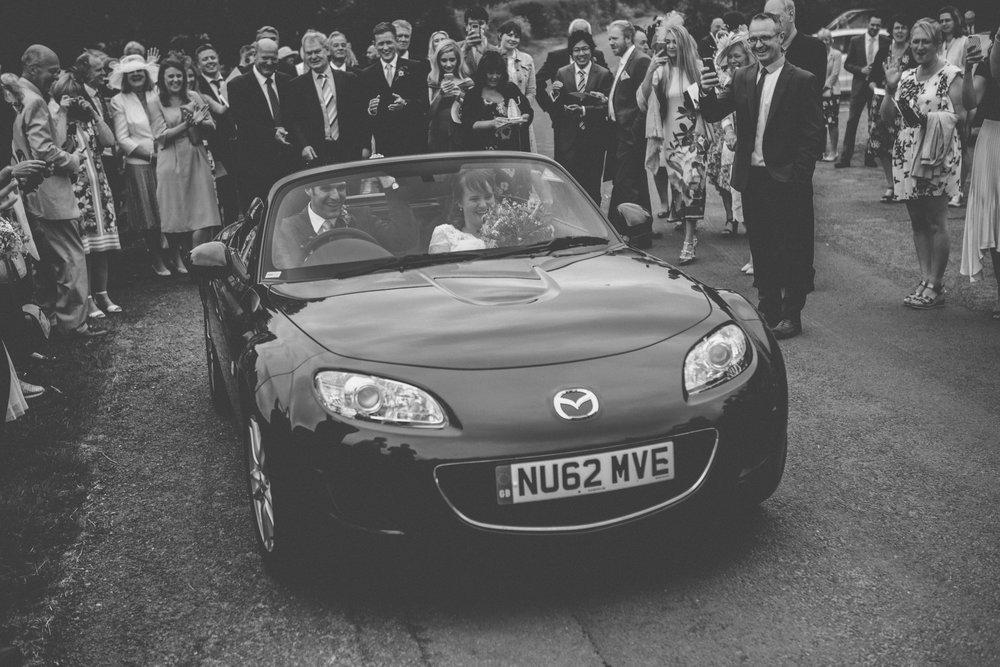 Garden Marquee Lancashire Wedding Photographer, Claire Basiuk Photography-25.jpg