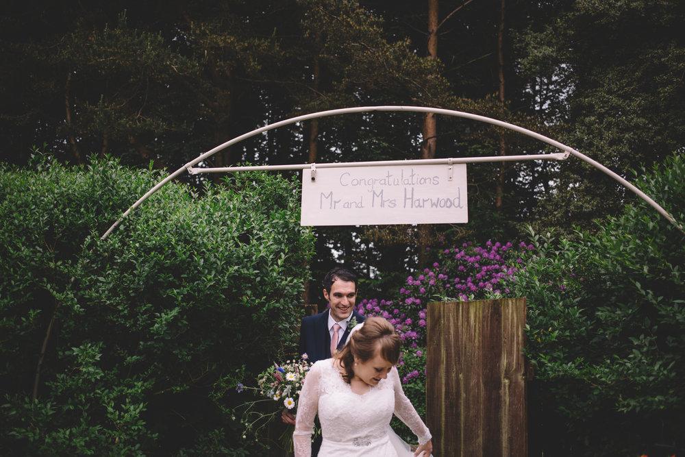 Garden Marquee Lancashire Wedding Photographer, Claire Basiuk Photography-28.jpg