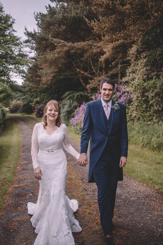 Garden Marquee Lancashire Wedding Photographer, Claire Basiuk Photography-37.jpg