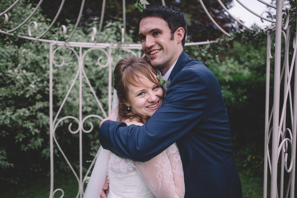 Garden Marquee Lancashire Wedding Photographer, Claire Basiuk Photography-38.jpg
