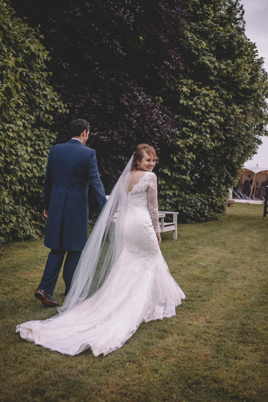Garden Marquee Lancashire Wedding Photographer, Claire Basiuk Photography-41.jpg