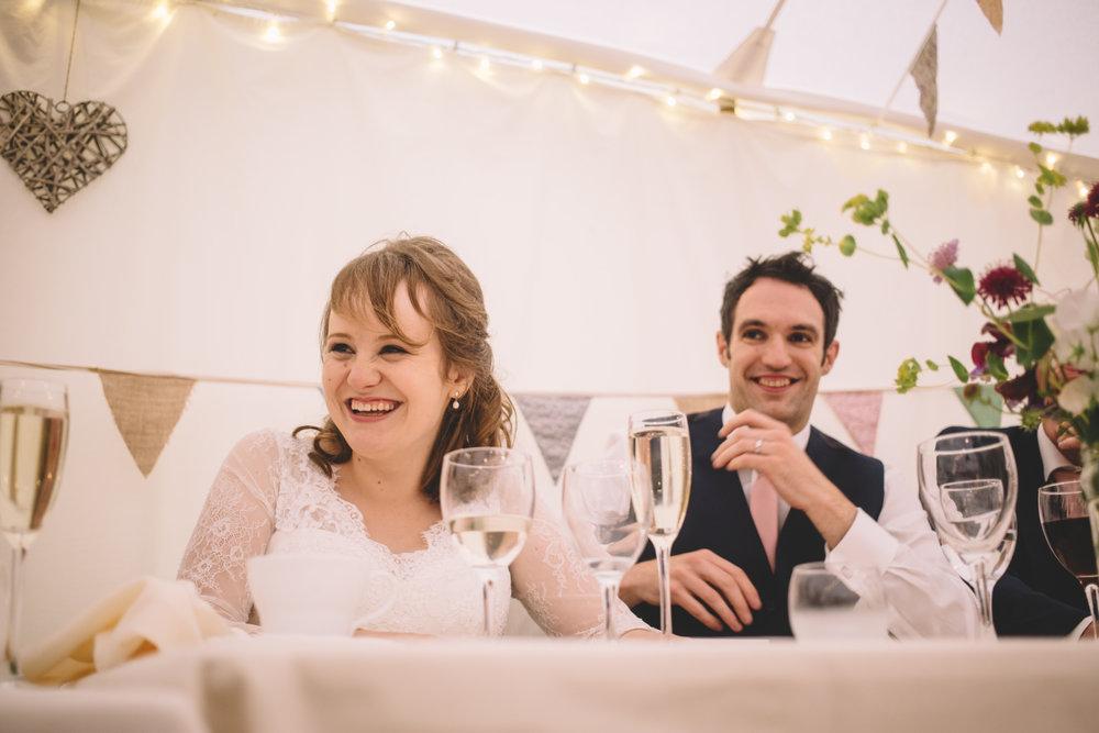 Garden Marquee Lancashire Wedding Photographer, Claire Basiuk Photography-42.jpg