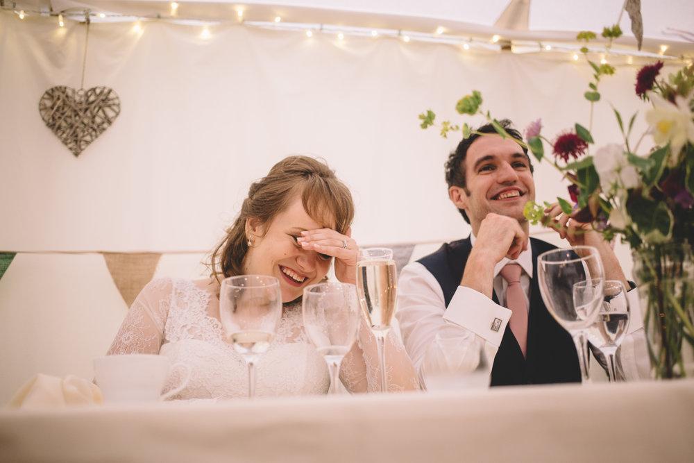Garden Marquee Lancashire Wedding Photographer, Claire Basiuk Photography-43.jpg