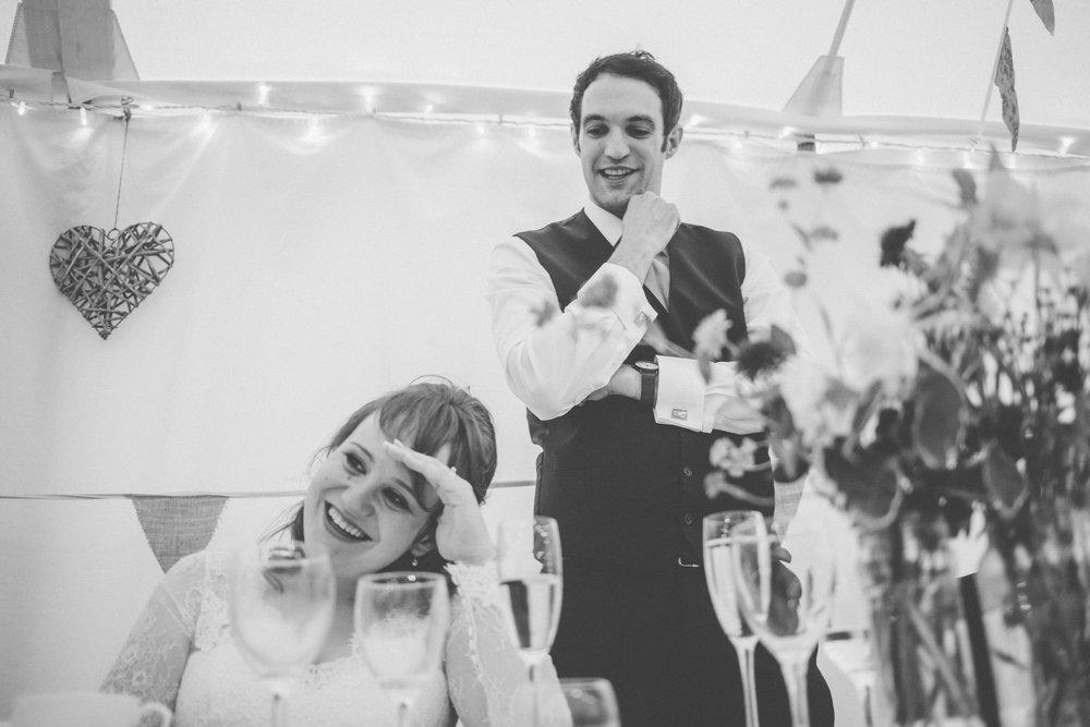 Garden Marquee Lancashire Wedding Photographer, Claire Basiuk Photography-44.jpg