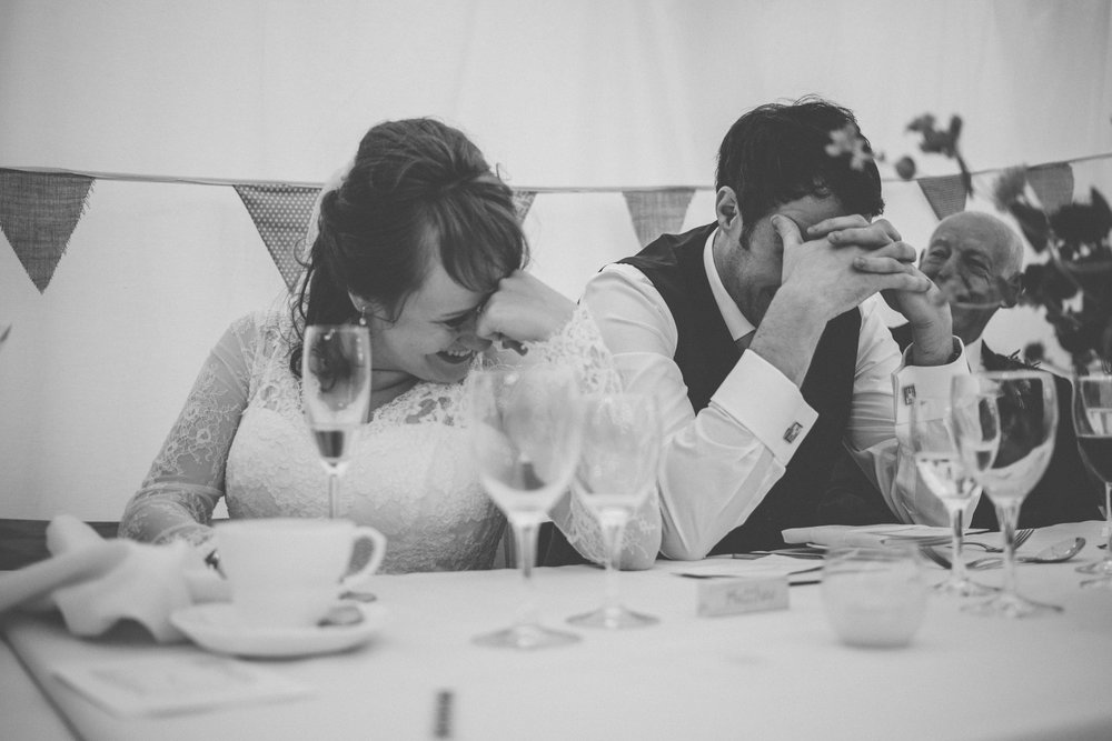 Garden Marquee Lancashire Wedding Photographer, Claire Basiuk Photography-46.jpg