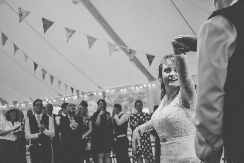 Garden Marquee Lancashire Wedding Photographer, Claire Basiuk Photography-48.jpg