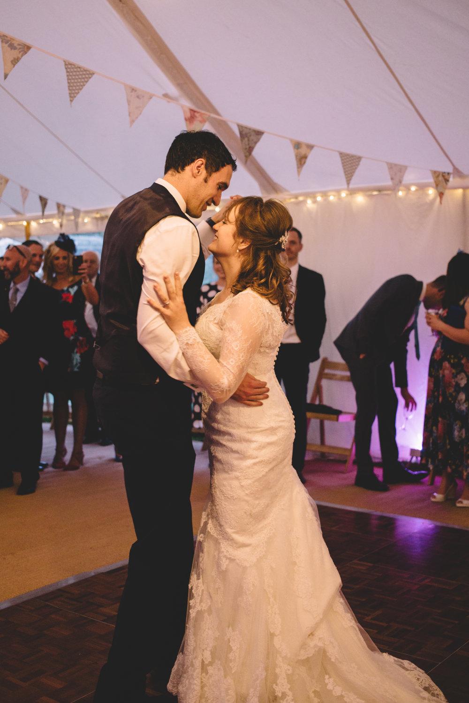 Garden Marquee Lancashire Wedding Photographer, Claire Basiuk Photography-47.jpg