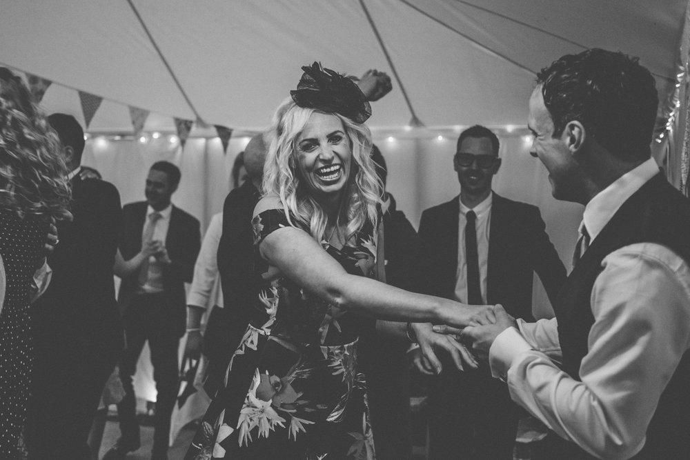 Garden Marquee Lancashire Wedding Photographer, Claire Basiuk Photography-49.jpg