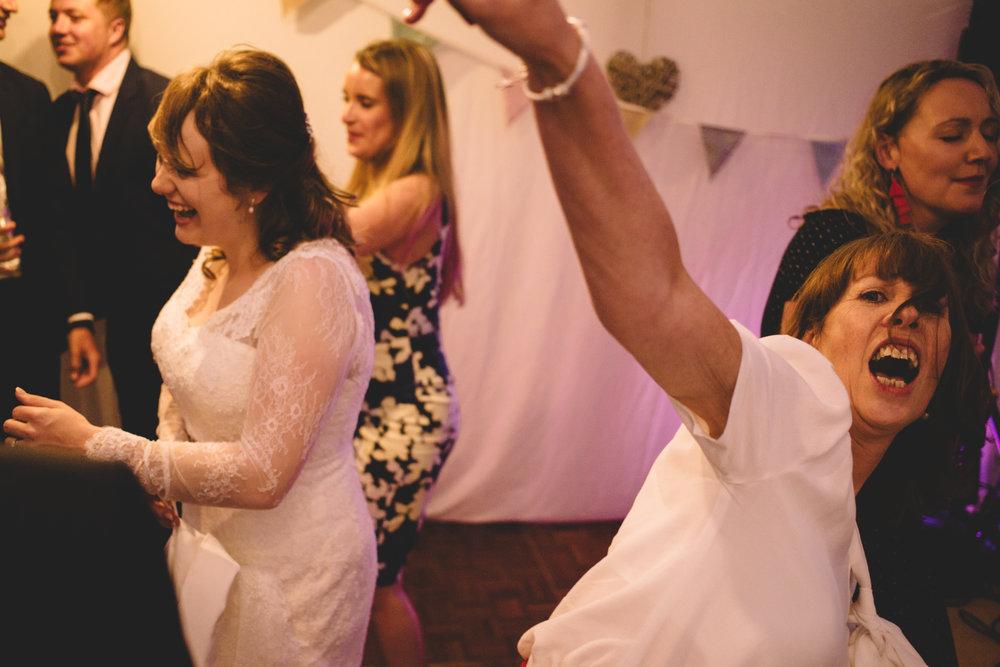 Garden Marquee Lancashire Wedding Photographer, Claire Basiuk Photography-50.jpg