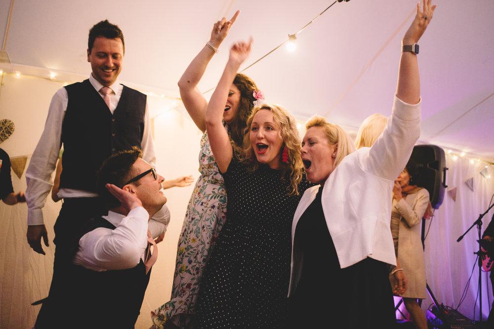 Garden Marquee Lancashire Wedding Photographer, Claire Basiuk Photography-52.jpg