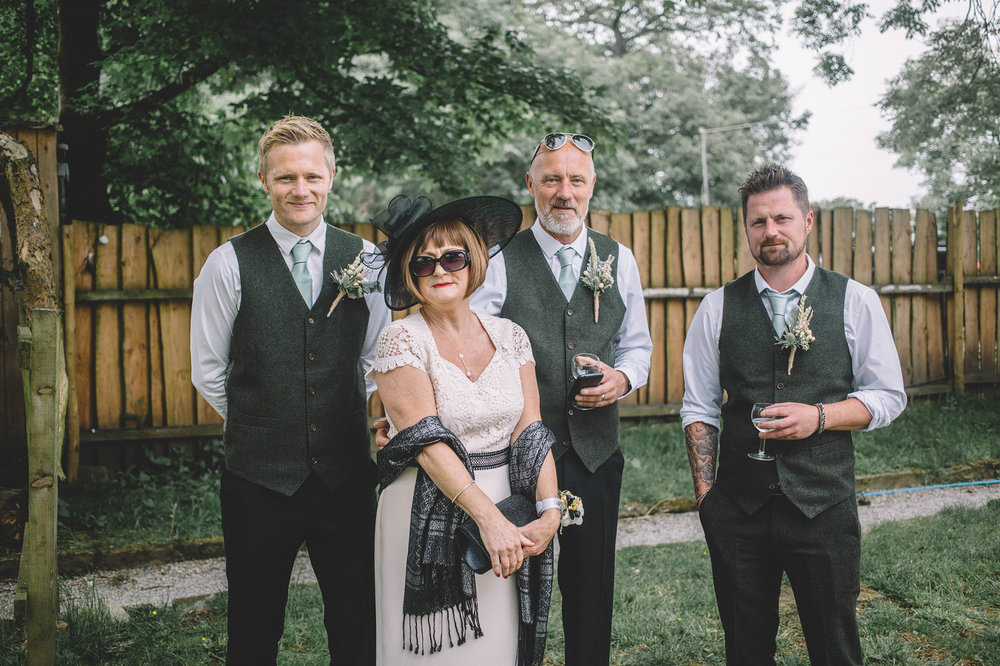 Wyresdale_Wedding_Photography_-_Lancashire_Photographer_-7_.jpg