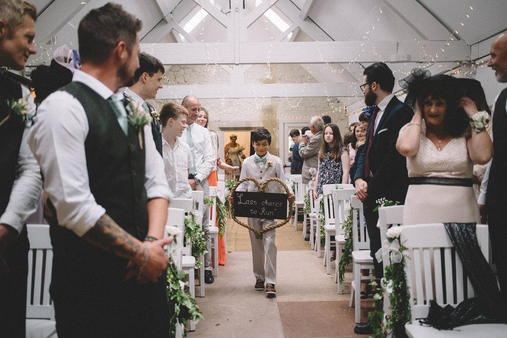 Wyresdale_Wedding_Photography_-_Lancashire_Photographer_-12_.jpg
