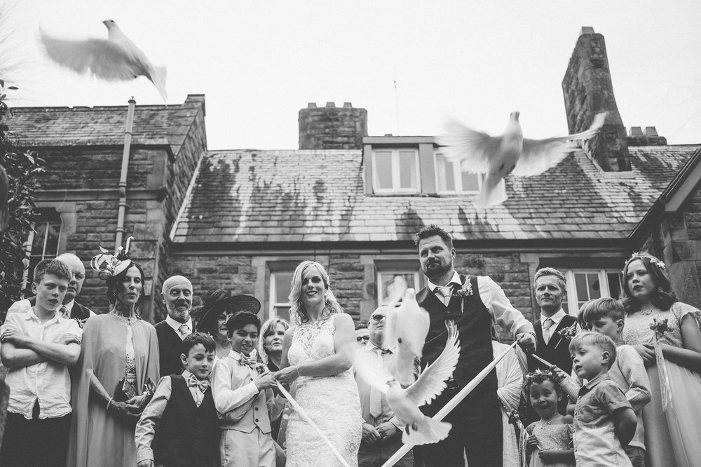 Wyresdale_Wedding_Photography_-_Lancashire_Photographer_-21_.jpg