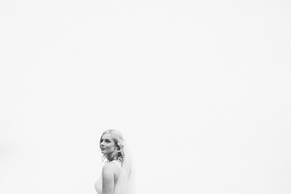 Wyresdale_Wedding_Photography_-_Lancashire_Photographer_-24_.jpg